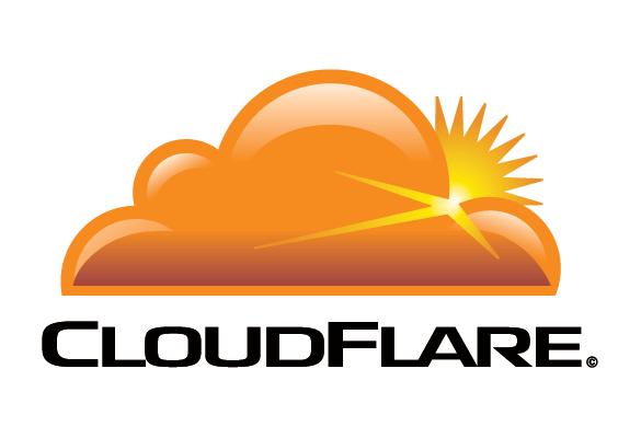 Cloudflare 免費CDN服務